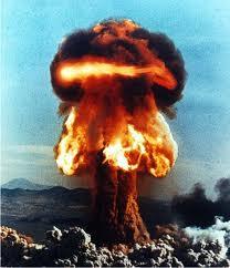 La Troisième Guerre mondiale se prépare : Objectif Iran
