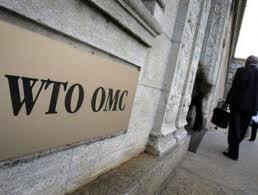 Biodiversité : alerte, l'ONU s'aligne sur l'OMC !
