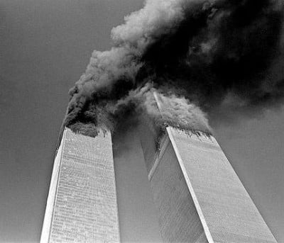 9/11 ANALYSIS: 9/11 and America's Secret Terror Campaign