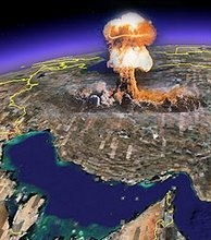 Vers un scénario de Troisième Guerre mondiale? Le rôle d'Israël dans le déclenchement d'une guerre contre l'Iran