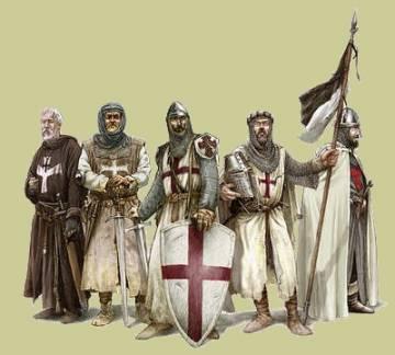 La sainte croisade des États-Unis contre le monde musulman