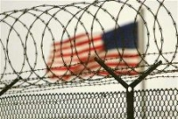 The remaining prisoners in Guantánamo