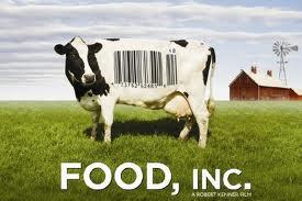 Food, Inc. : Ce que vous cache l'industrie alimentaire
