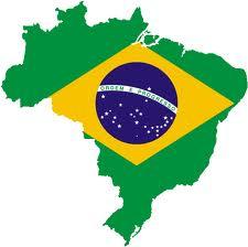 Bilan Lula : « Un social-libéralisme à la brésilienne »