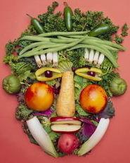 America's Food Chain:  The Crisis, the Attack, the Kill