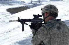 La débâcle en Afghanistan: les troupes britanniques se retirent de Sangin