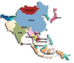 Pleins feux sur les OGM en Asie