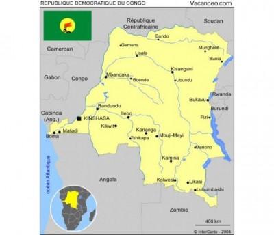 Les dessous de l'allègement de la dette de la République démocratique du Congo