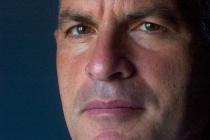 L'intellectuel américain Norman Finkelstein en tournée au Canada du 26 au 30 octobre