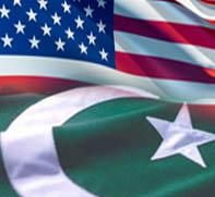 New War Rumors: U.S. Plans To Seize Pakistan's Nuclear Arsenal