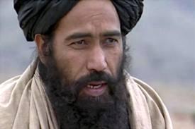 Peuple juif et religion juive : Et si les taliban étaient aussi des Juifs?