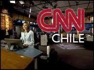 Mineurs chiliens : que cachait le show de la télé ?