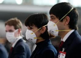 Audition du 5 octobre au parlement européen sur le H1N1: les masques sont tombés!