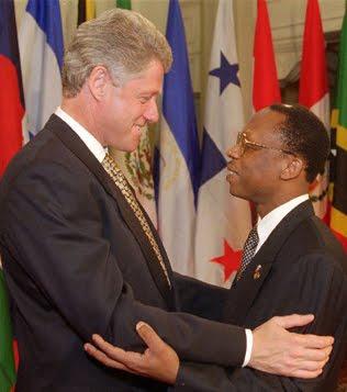 L'ingérence étrangère et la « démocratie haïtienne » : Quels sont les enjeux ?
