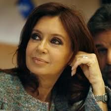 Argentine : l'année de tous les dangers