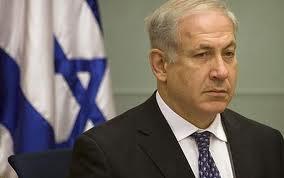 Les « caprices » de Benjamin Netanyahu