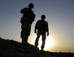 L'armée nationale afghane : La solution ou le piège?