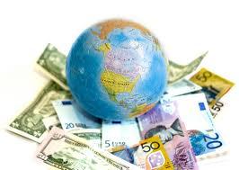 Austérité et prospérité en temps de crise