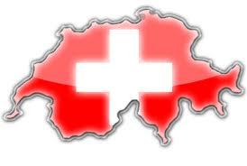 La diplomatie suisse s'obstine à poursuivre une initiative mort-née