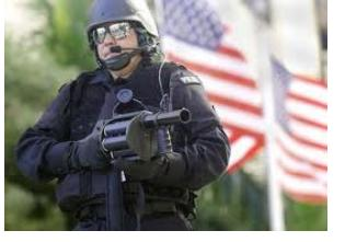La continuité du gouvernement étasunien: L'état d'urgence supplante-t-il la Constitution ?