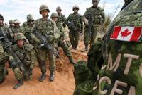 Le Canada en Afghanistan jusqu'en 2020 ?