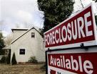Housing Slump Worse than the Great Depression