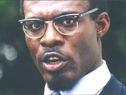 L'assassinat de Lumumban, un crime bientôt jugé en Belgique ?