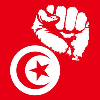 Dictatorship and Neo-Liberalism: The Tunisian People's Uprising