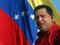 """Quelques points sur les """"i"""" à propos du Venezuela et de Hugo Chavez"""