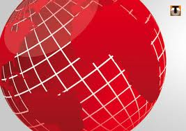 La Tunisie et les dictats du FMI : Comment la politique macro-économique entraîne la pauvreté et le chômage dans le monde