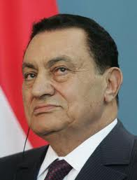 Washington's Plan B: Why Obama Fears Democracy in Egypt