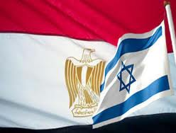 Egyptian Uprising Must Address U.S Interference and the Role of Israel in the Region