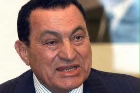 Le mouvement de protestation en Égypte : Les « dictateurs » ne dictent pas, ils obéissent aux ordres
