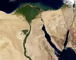 Quand l'or blanc du Nil fait envie à Israël aussi