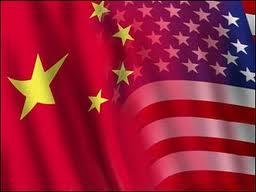 """""""Future War with China""""?: New US Bomber Aimed at China?"""