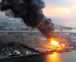 Séisme de 9 au Japon & Fukushima Daiichi – Le cauchemar nucléaire