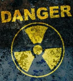 La preuve par Fukushima: pas de nucléaire sans catastrophe