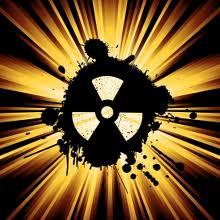 Au summum de l'imposture : le mensonge nucléaire