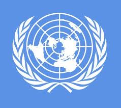 L'hypocrisie et la trahison de l'ONU : le cas de la Libye
