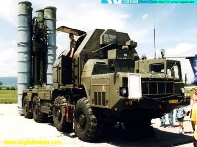 The Libyan Air Defense System. Libya's Surface to Air Missile (SAM) Network
