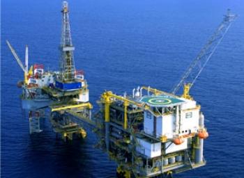 L'« Opération Libye » et la bataille du pétrole : Redessiner la carte de l'Afrique