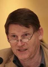 VIDÉO: Michel Collon - La différence entre un bon arabe et un mauvais arabe