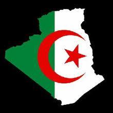 La IIe République : Comment mettre de l'ordre dans la maison Algérie?