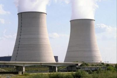 Le Québec : Déclassement et Démantèlement des centrales nucléaires Gentilly I et II