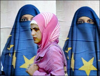 Une laïcité à géométrie variable : Le procès récurrent de l'Islam