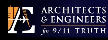 Esclusivo – Testimone esplosivo sull '11/9: Robert McCoy – architetto, sottotitolato in italiano