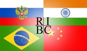 Le sommet du BRICS dénonce « l'usage de la force » contre la Libye