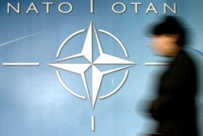 Les armées secrètes de l'OTAN (VII) : La guerre secrète en France