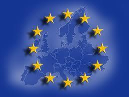 Partout en Europe, s'étendent les mobilisations contre l'austérité imposée au nom de la dette