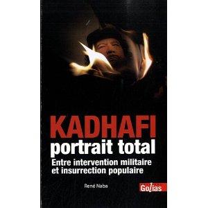 Libye: Le zèle de la France en suspicion